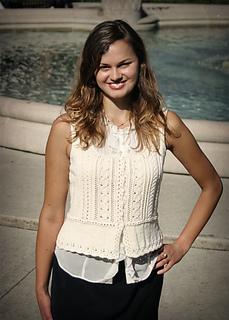 Nicole-6182_small2