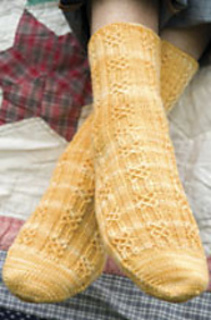 Knotty-or-knice-socks_small2