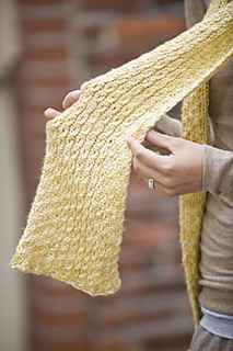 Hourglass-eyelet-scarf-2_small2
