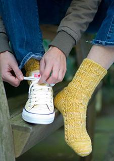 Twisted-tulip-socks-3_small2