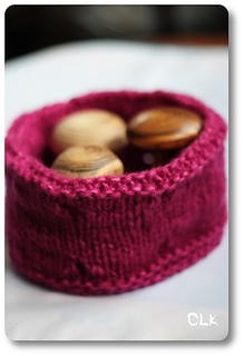 Fluffy_cowl_small2
