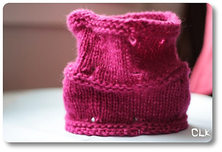 Fluffy_cowl-1_small2