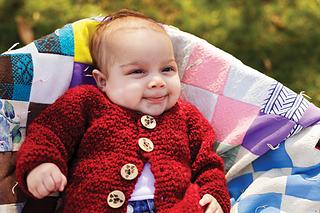 Babysfirstsweater-1_small2