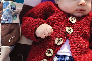 Babysfirstsweater-2_small2