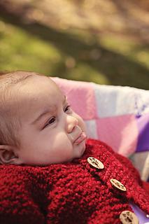 Babysfirstsweater-3_small2