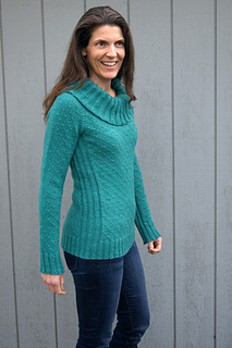 Mar15sweater_2_small2