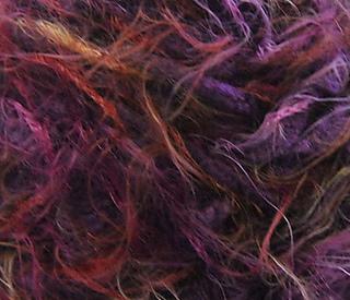 Ravelry Caron Feathers
