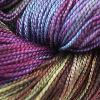 Knittingfeverluxsilk_03_small2