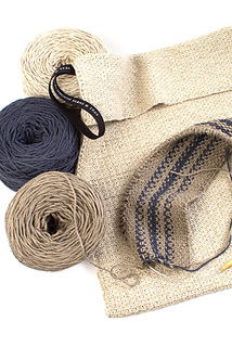 Linen-linen-project-bag4_gallery_small2