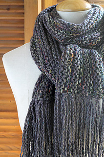 Magic_3-yarn_scarf_autumn_small2