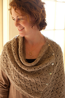 Smocked-lace-wrap1_small2