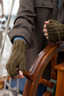 Ferryboat-mitts4_small2