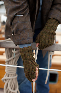 Ferryboat-mitts3_small2