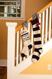 Basic-christmas-stocking1_small2
