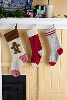 Basic-christmas-stocking4_small2