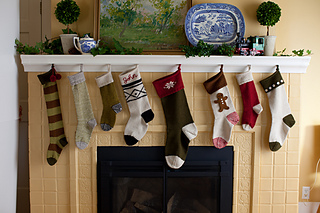 Basic-christmas-stocking5_small2