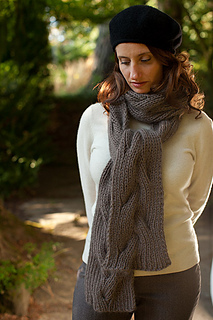 Reversible-cable-scarf1_small2