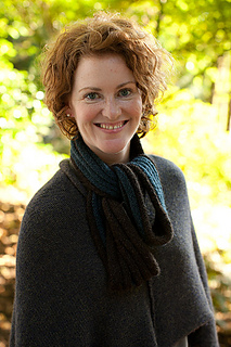 Welted-cowl6_small2