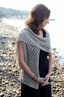 Diagonal-lace-wrap1_small2
