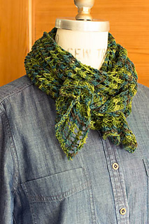 Trellis_lace_scarf_3_gallery_large_small2