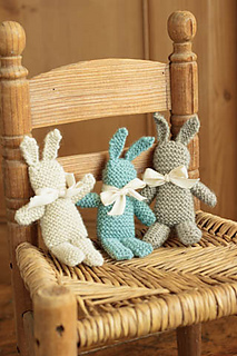 Baby-bunnies_gallery_small2