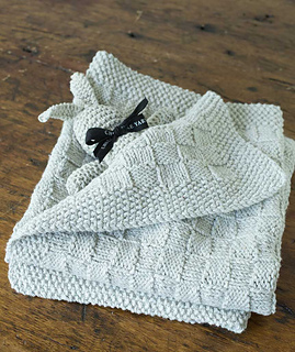 Block-stitch-baby-blanket-2_gallery_small2