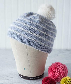 Striped-tweed-silk-mohair-beanie-1_gallery_large_small2