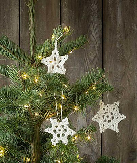 Crocheted-ornaments-1-gallery_large_small2