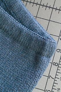 Simple_skirt_waistband_small2