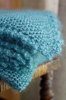 Picot_edge_mohair_small2