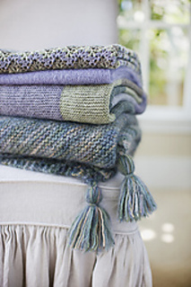 Big-garter-blanket-stack_small2