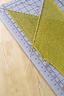 Bias_before_after-blocking_small2