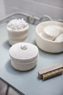 Crocheted-baskets4_small2