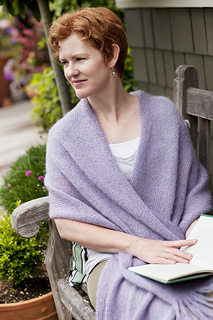 Simple-mohair-wrap-and-afghan_small2