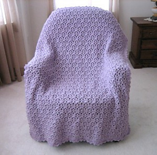 Lavender-and-lace-throw2_small2