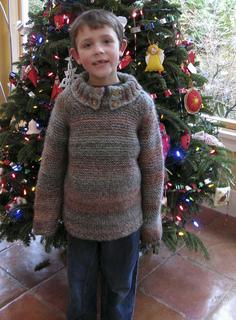 Markus_in_2009_sweater_small2