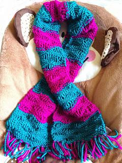 Kristi_waves_scarf-001_small2