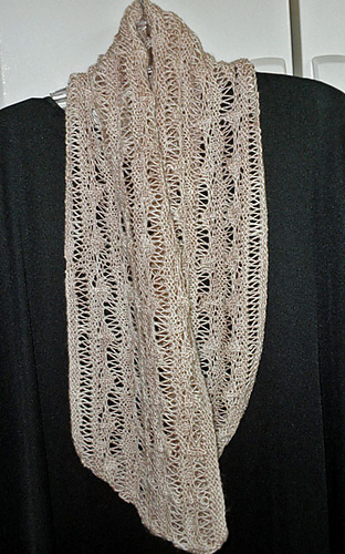 Lunar_cowl_2_medium