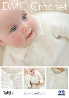 Dmc_baby_crochet_jacket_pattern_small2