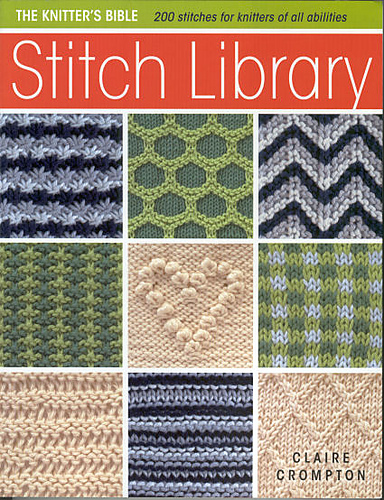 Knitting Pattern Stitch Library : Ravelry: Cable Throw pattern by Claire Crompton