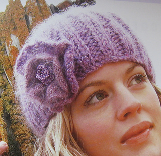 Rib_flower_hat_small2