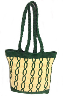 Ivy_league_tote_small2