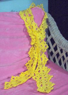Royal-scarf_small2