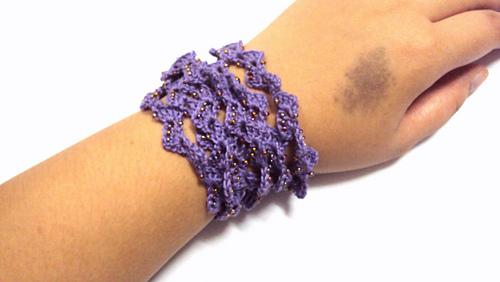 Versatile-bijoux-wrap-bracelet_medium