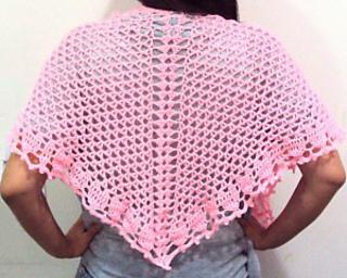 Mi-amor-shawl-back-300x240_small2