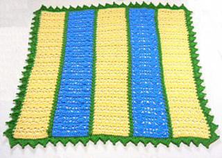 Hugs-and-kisses-baby-blanket-300x214_small2
