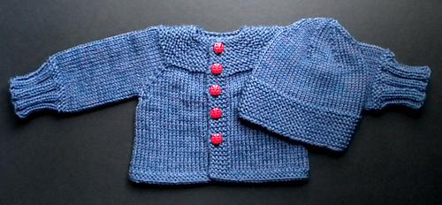 15_2_quick_oats_sweater_medium