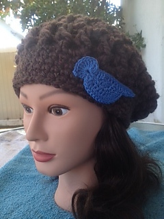 Hat_-_brown_slouchy_side_diagonal_good_small2