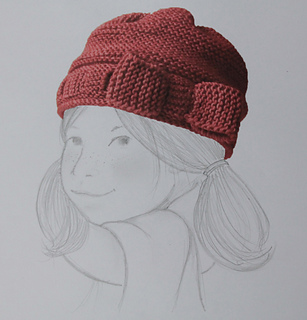 Bonnet_elsa_small2
