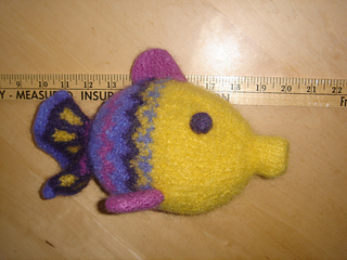 Felted_fish_post_small2